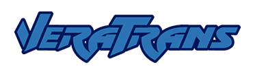 VeraTrans | Transporte de Carga